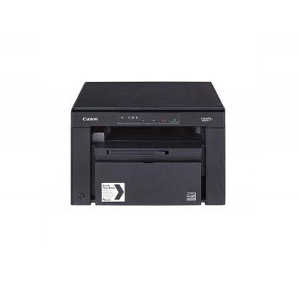 Canon i SENSYS LBP7018C Laser Printer 2