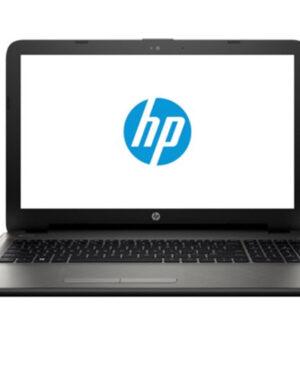 لپ تاپ اچ پی HP Pavilion 15-ac192tx core i5
