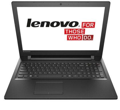 Lenovo IdeaPad 300 laptop 2