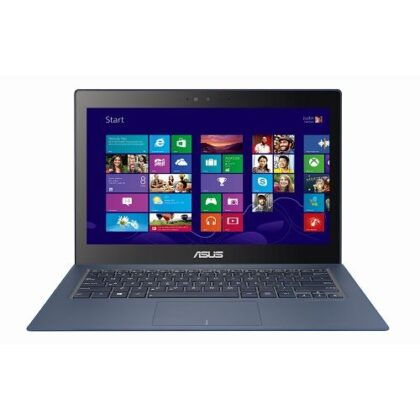 Zenbook UX301LA