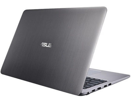 laptop ASUS V502UX core i7