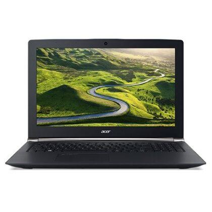 Acer Aspire V15 Nitro VN7 592G 71ZL