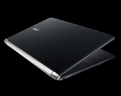 لپ تاپ ایسر 7 هسته ای Acer Aspire V15 Nitro VN7-592G-71ZL