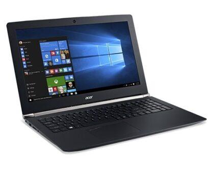 لپ تاپ ایسر 7 هسته ای Acer Aspire V15 Nitro VN7-592G-71ZL laptop
