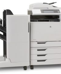 پرینتر لیزری رنگی چهار کاره اچ پی مدل HP 6040