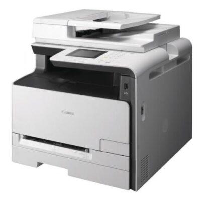 Canon i SENSYS MF628Cw Printer