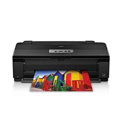 Epson Artisan 1430 Inkjet Printer 2
