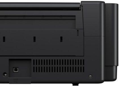چاپگر رنگی جوهرافشان A3 اپسون مدل Epson L1800