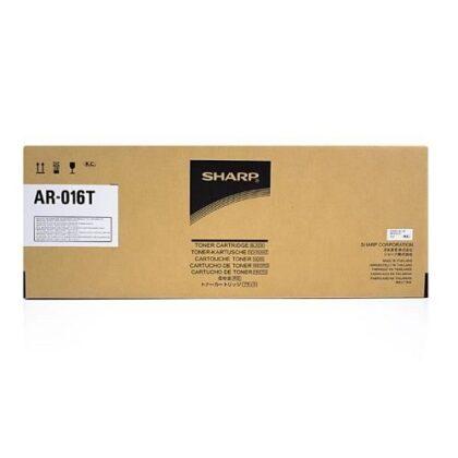 Sharp AR 016FT 1