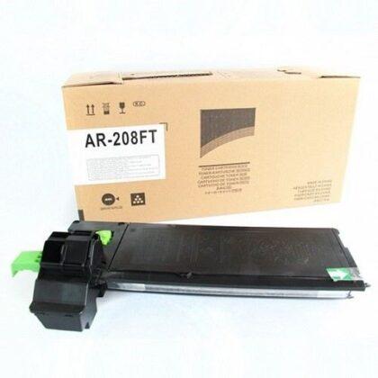 Sharp AR 208FT