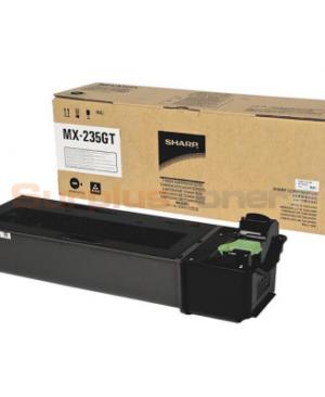 خرید کارتریج اورجینال sharp AR-235XT برای فتوکپی sharp AR-x180, sharp x230, X200