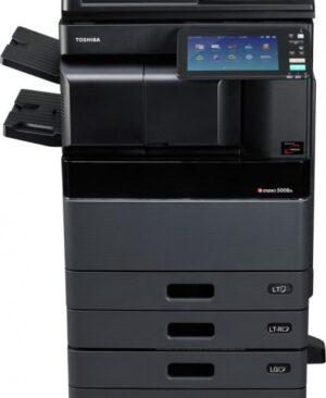 دستگاه کپی توشیبا Toshiba e-STUDIO 4508a