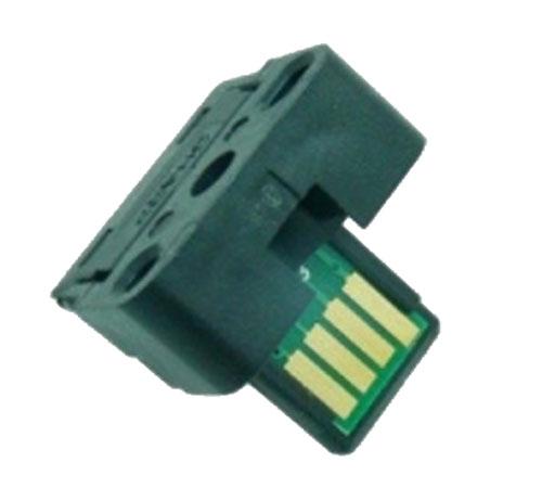 chipset cartridge sharp