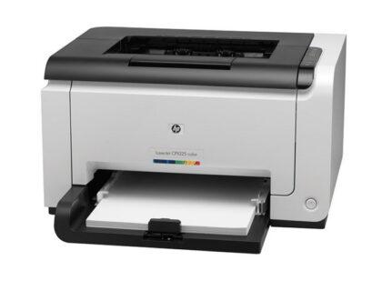 HP CP 1025 NW 1 1