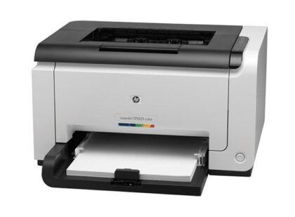 HP CP 1025 NW 1 2
