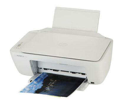 HP Deskjet 2130 2