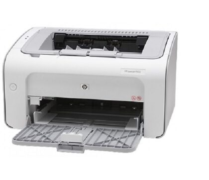 پرینتر تک کاره لیزری اچ پی HP LaserJet P 1102 W Laser Printer