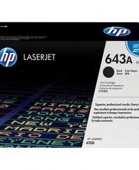 HP_643A_black_Q5950A