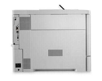 HP LaserJet Enterprise M 553 n 4