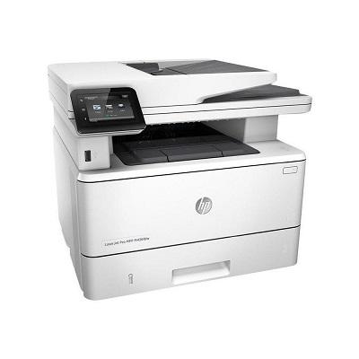 HP_LaserJet Pro_MFP_M_127_fw