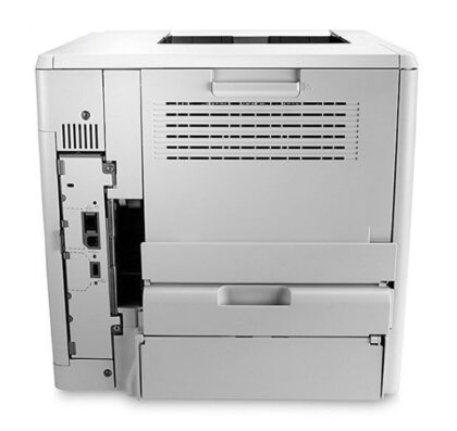 HP LaserJet Enterprise M 605 n 5