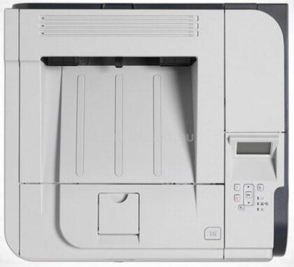 HP LaserJet Enterprise P 3015 d Laser Printer 3