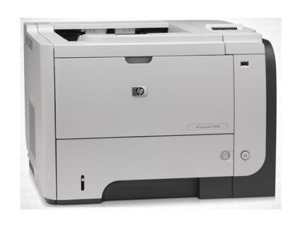 HP LaserJet Enterprise P 3015 d Laser Printer 5