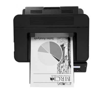 HP LaserJet Pro M 201 dw 1