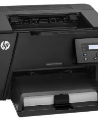 پرينتر تک کاره ليزري اچ پي مدل HP LaserJet Pro M 201 dw