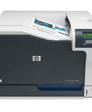پرینتر لیزری تک کاره رنگی اچ پی مدل HP CP 5225 dn