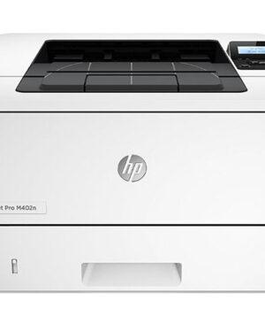 پرینتر تک کاره لیزری اچ پی مدل HP LaserJet Pro M402n