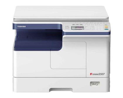 Toshiba-Es-2507-pcprinter.ir