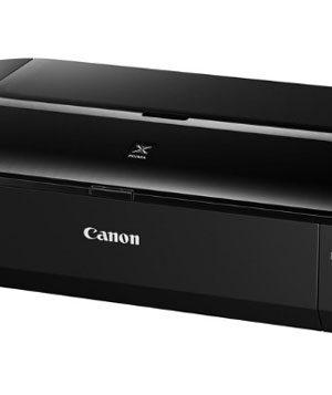 پرينتر-جوهرافشان--تک-کاره-رنگی-کانن-مدل--CANON-PIXMA-iX6840