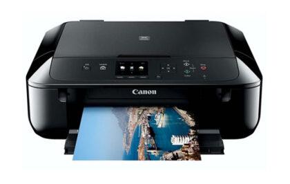 پرينتر-جوهرافشان-سهکاره-کانن-مدل-CANON-PIXMA-MG5740-(-چاپ-عکس-به-صورت-تخصصی-)