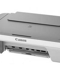 پرينتر-جوهرافشان-سه-کاره-کانن-مدل-CANON-PIXMA-MG2440