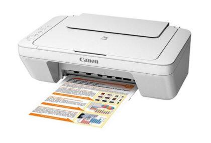 پرينتر-سهکاره-جوهرافشان-با-قابليت-چاپ-عکس-کانن-مدل-CANON-PIXMA-MG-2540-s