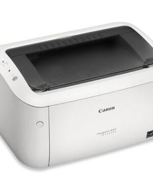پرينتر-ليزري-تک کاره-تک-رنگ کانن-مدل CANON-i-SENSYS -LBP 6030-w