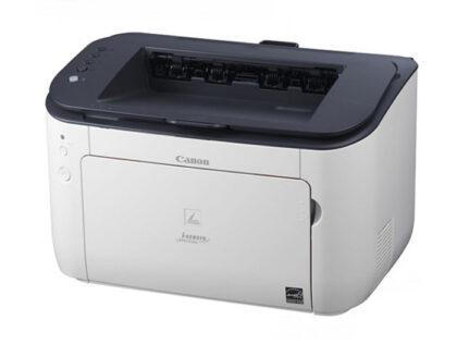پرينتر-ليزري-تک-کاره-تک-رنگ-کانن مدل CANON i-SENSYS LBP6230DW