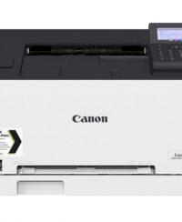 پرينتر-ليزري-رنگي-کانن-مدل- CANON-LBP-613-Cdw
