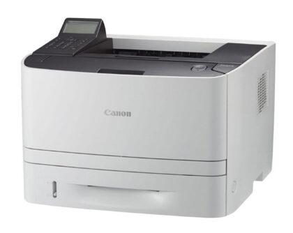 ليزري کانن مدل CANON LBP 252 dw 7