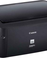 پرينتر-ليزري-کانن-مدل-CANON-LBP-6020
