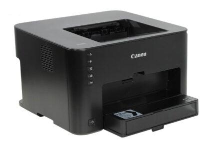 ليزري کانن مدل Canon i SENSYS LBP 151 dw 4