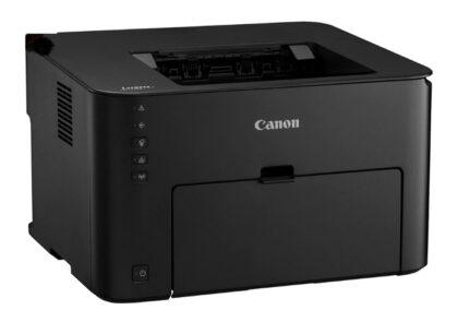 ليزري کانن مدل Canon i SENSYS LBP 151 dw 5