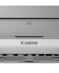 پرينتر-سهکاره-جوهرافشان-کانن-مدلCANON-PIXMA-MG2540-+-کارتريج-اضافه
