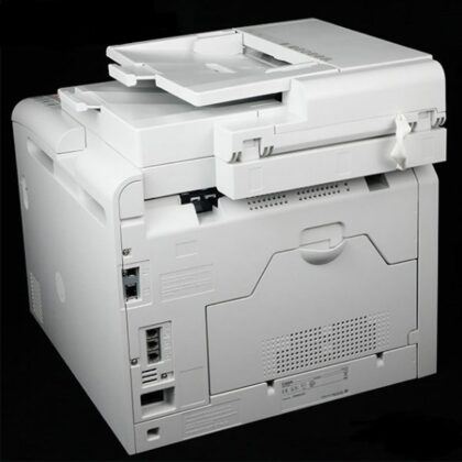کاننCANON MF8280Cw 5