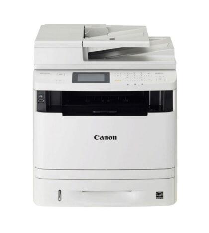پرينتر-CANON-MF-411 dw-