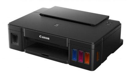 sکاره جوهرافشان سهکاره چاپ عکس کانن مدل CANON PIXMA G2400 8