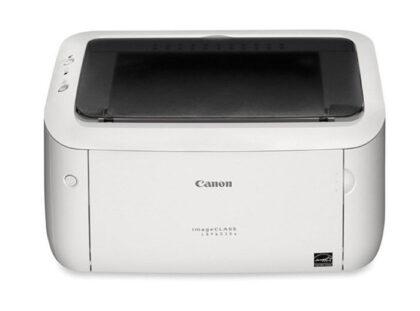 پرينتر-CANON-LBP-6030