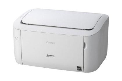 CANON LBP6030 2