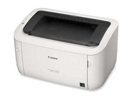CANON LBP6030 3